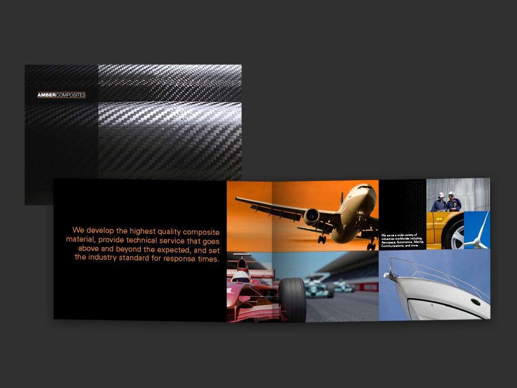 AmberComposites_brochure1.jpg