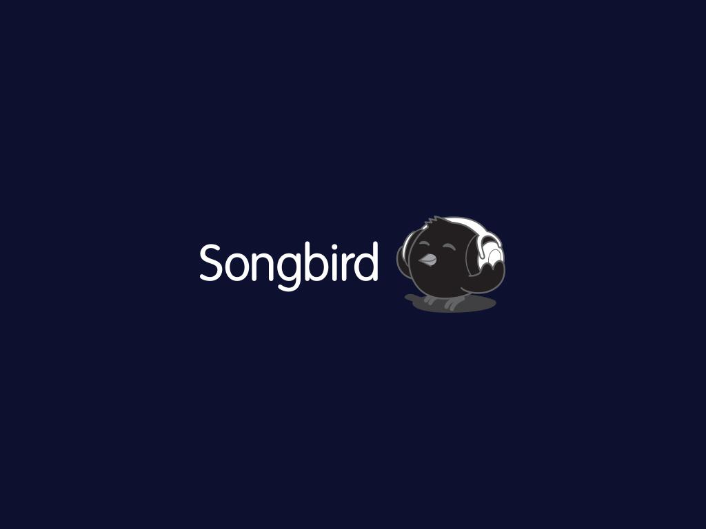 SongBird_mark.jpg