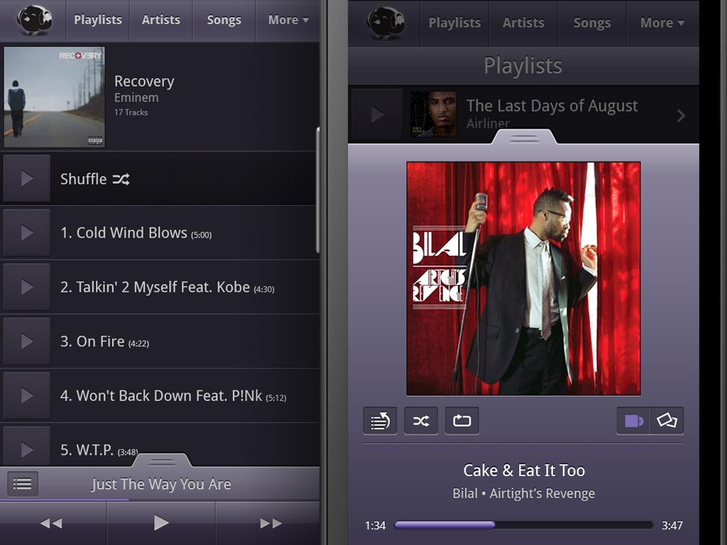 SongBird_mobile2.jpg