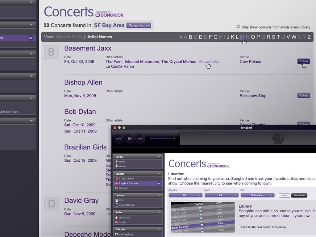 SongBird_desktop4.jpg