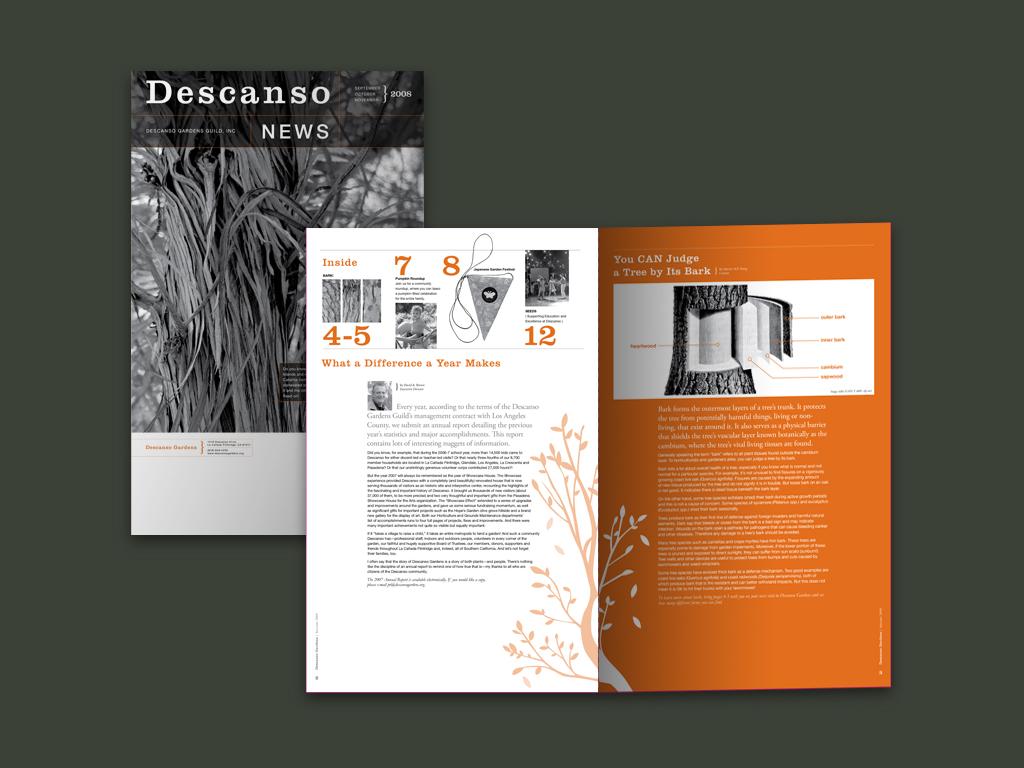 09DescansoGardens_newsletter2.1.jpg