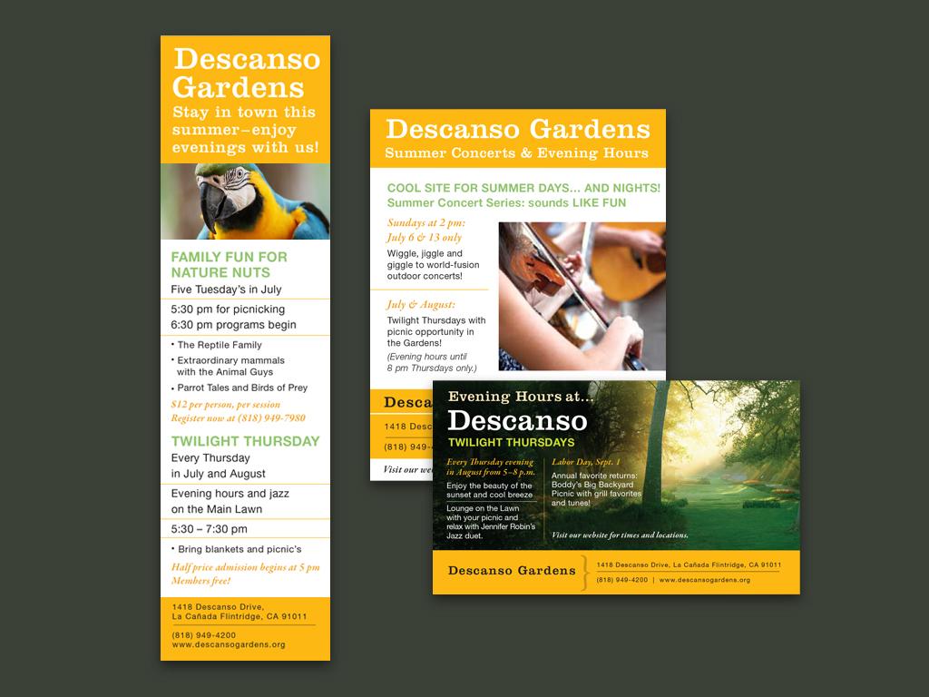 13DescansoGardens_flyers2.jpg