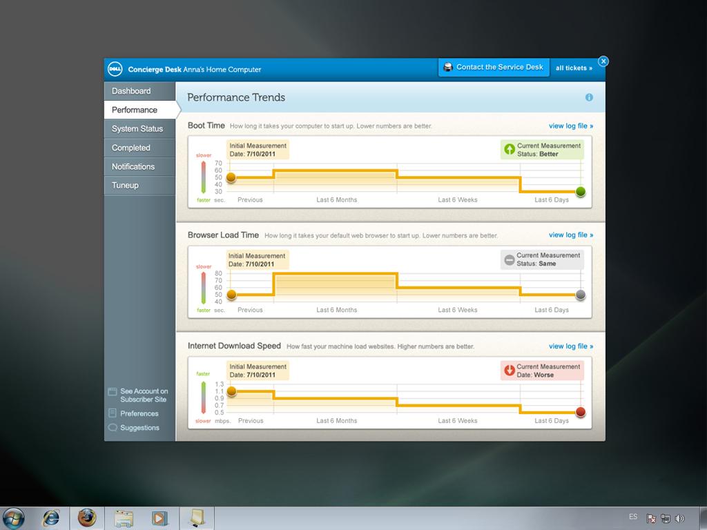 Dell_app2.jpg
