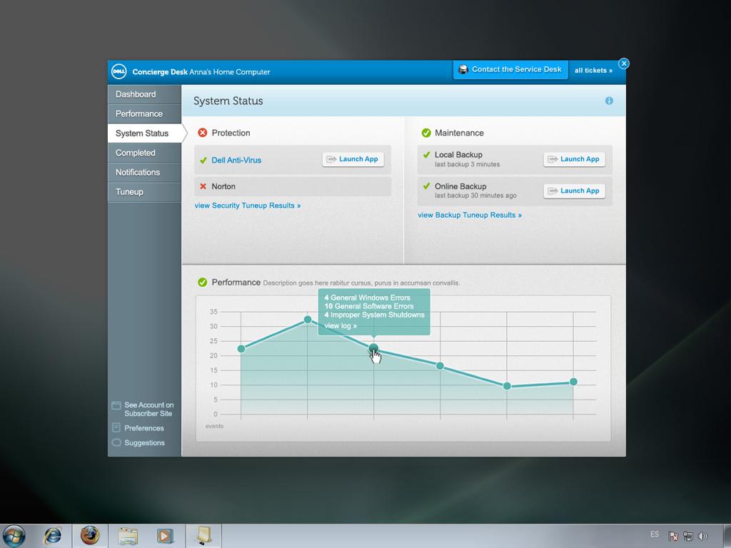Dell_app3.jpg