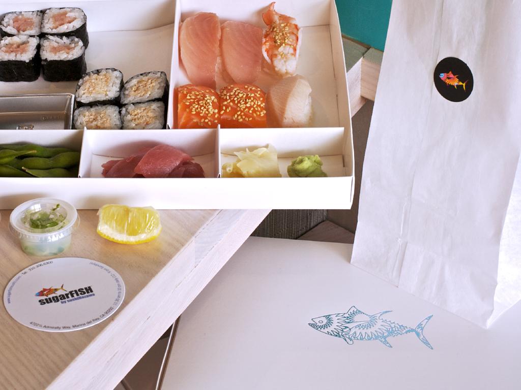 SugarFish5.jpg