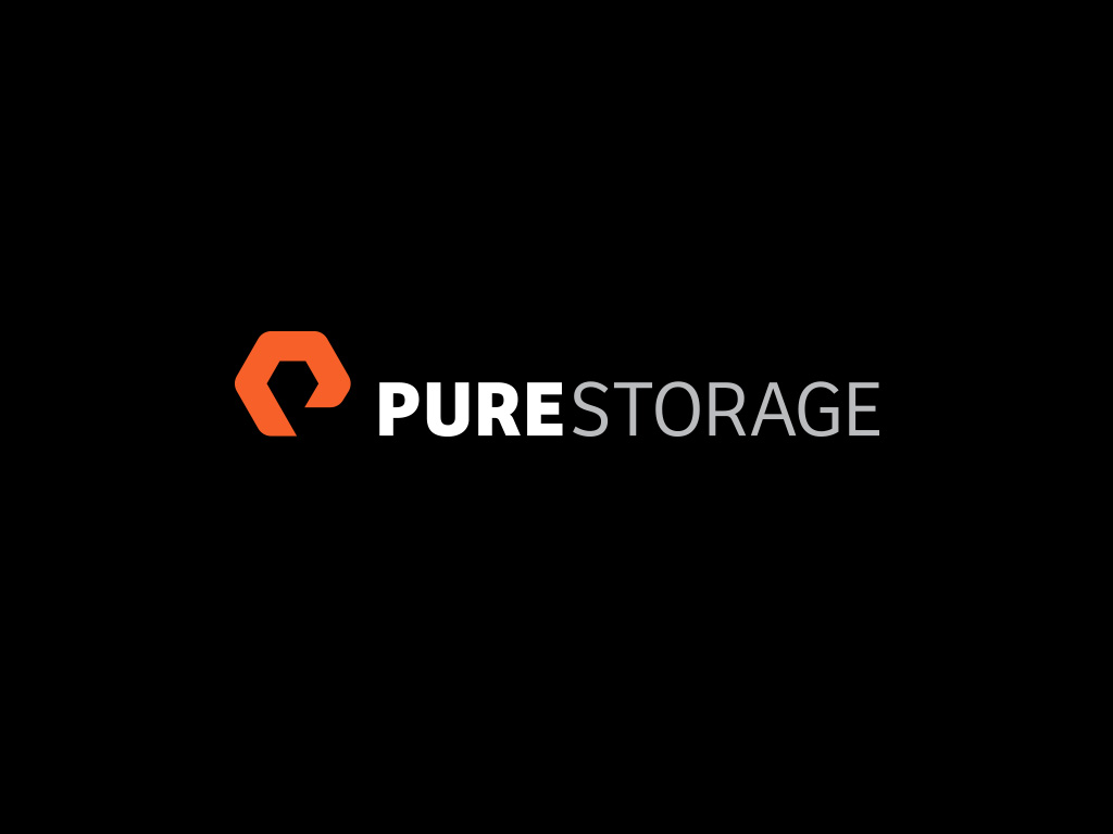 PureStorage_logo.jpg