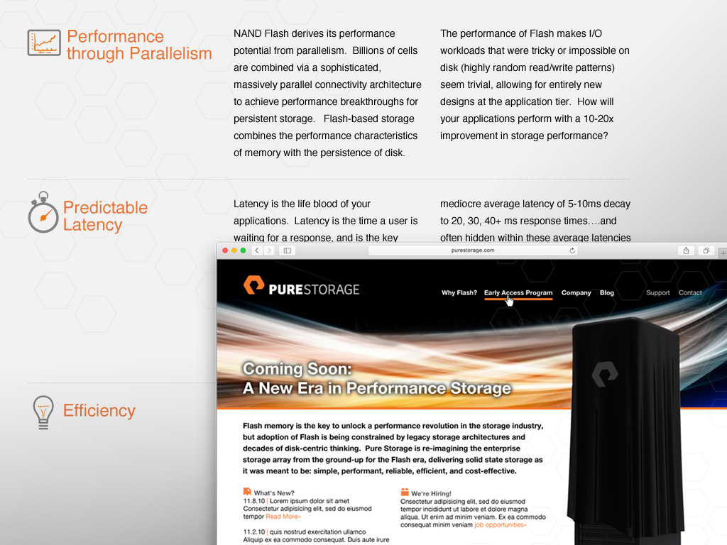 PureStorage_site.jpg