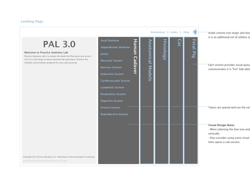 PAL_wf1.jpg