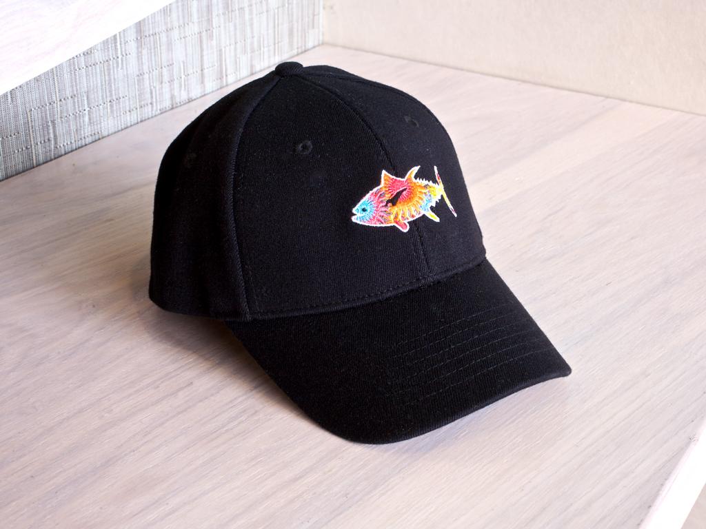SugarFish6.jpg