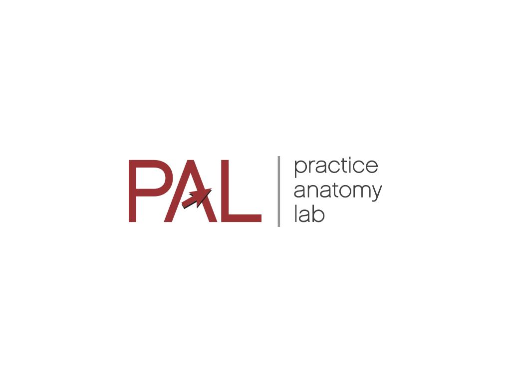 PAL_logo.jpg