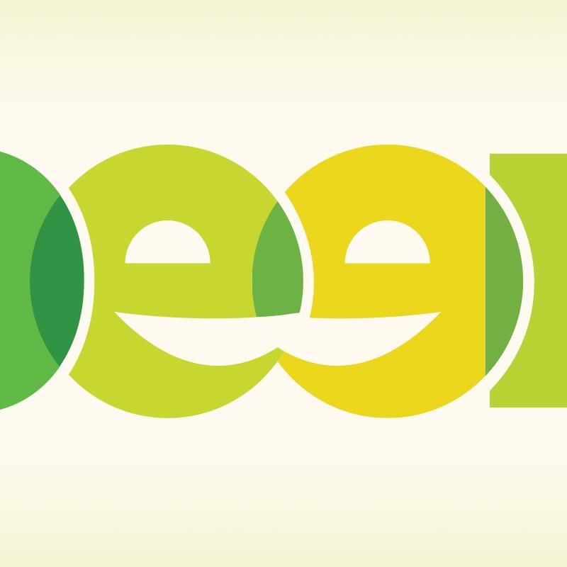 PeerBetween:  New Brand & Product