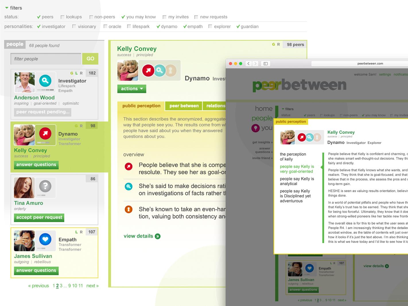 PeerBetween_web2.jpg