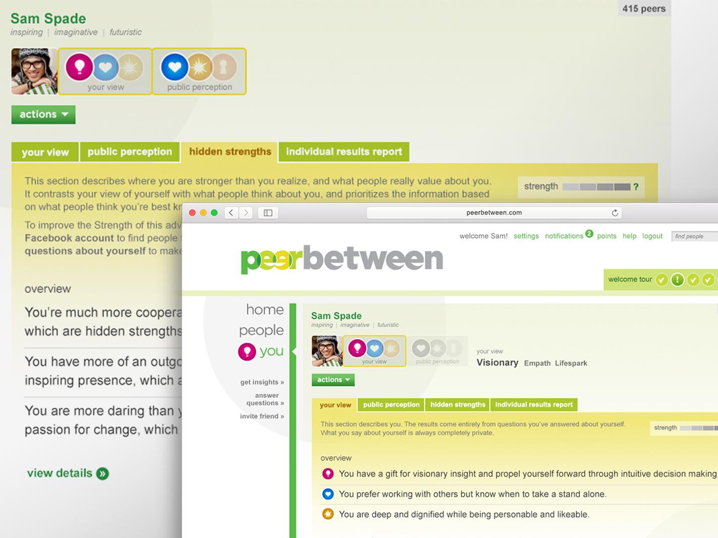 PeerBetween_web3.jpg