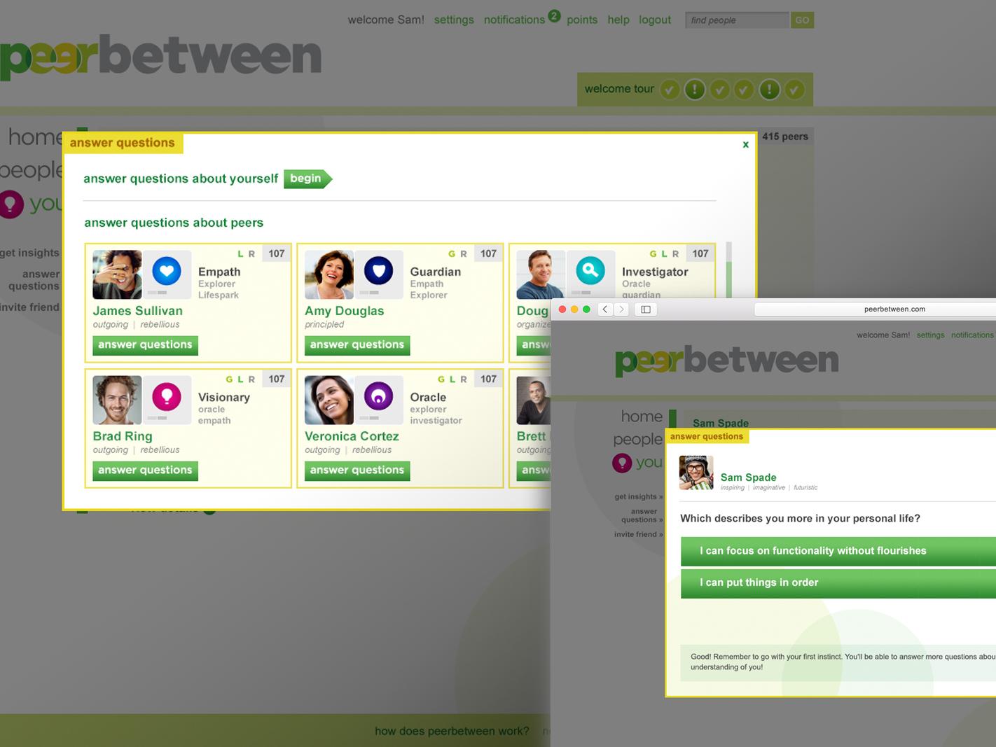 PeerBetween_web4.jpg