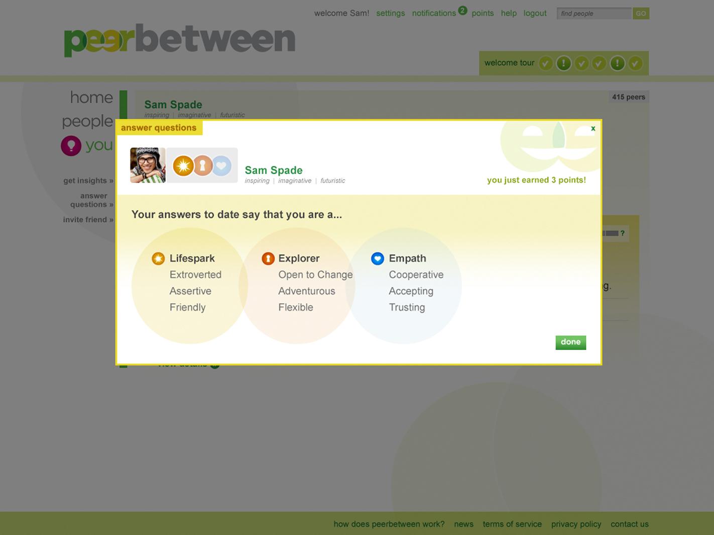 PeerBetween_web5.jpg