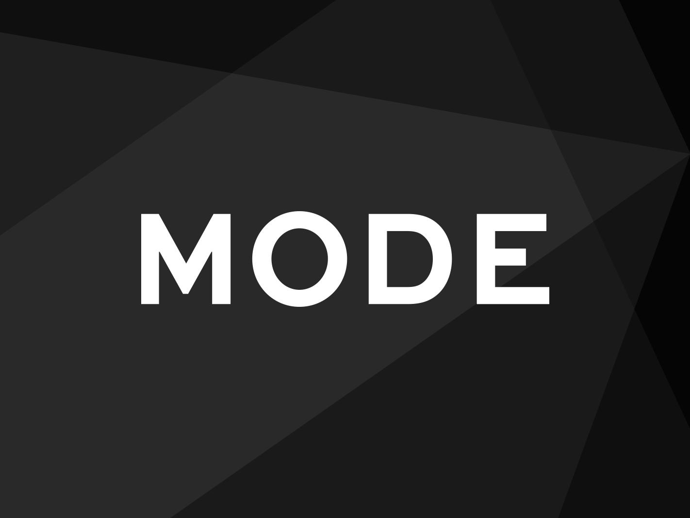 Mode_a.jpg