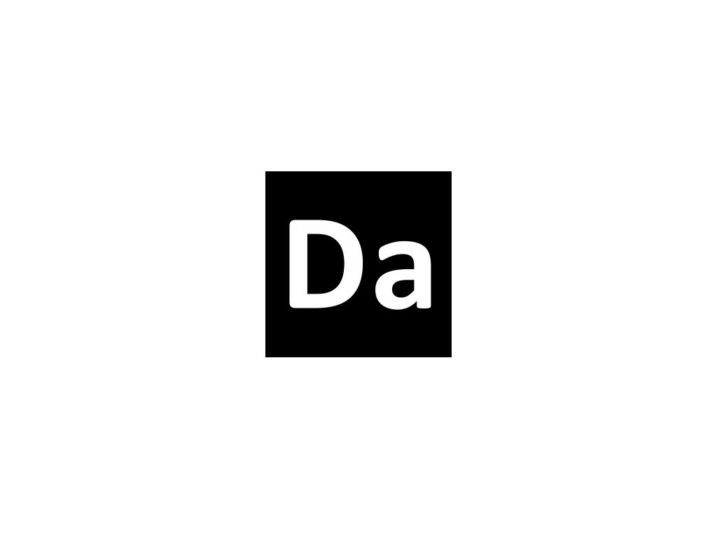 Datrium_b.jpg