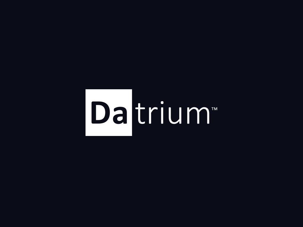 Datrium_a.jpg