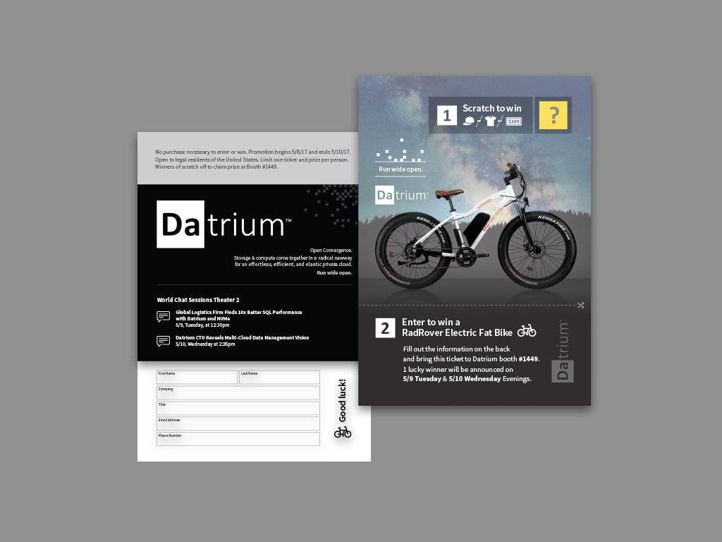 Datrium_n.jpg