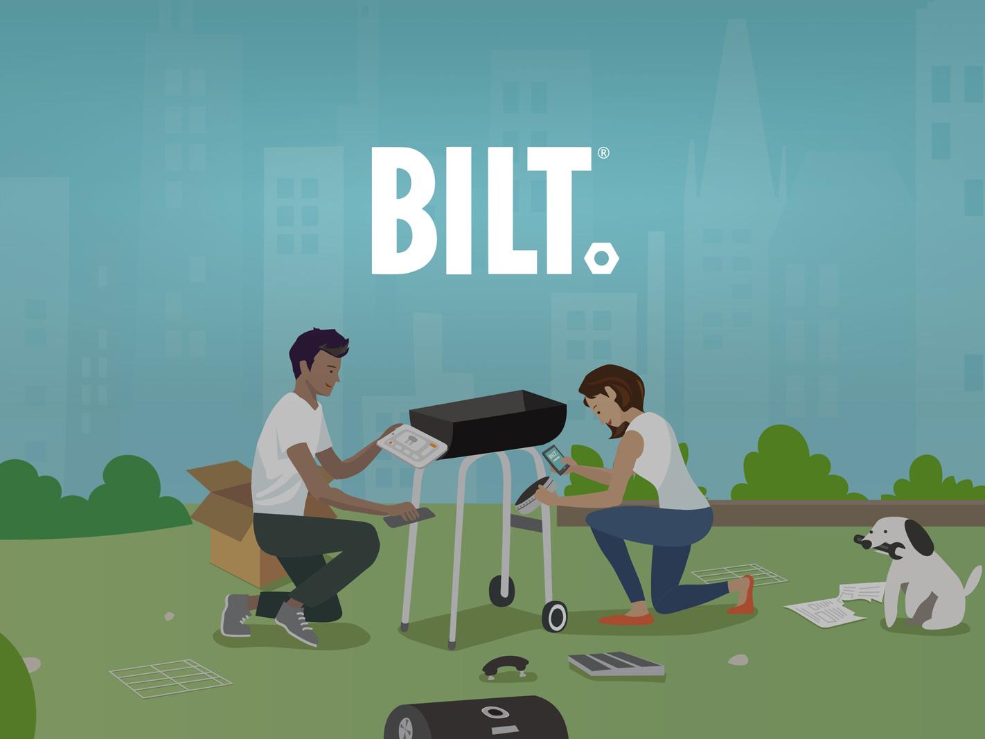 BILT_a.jpg