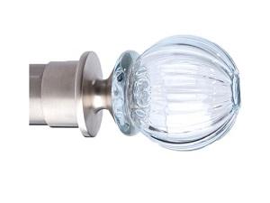 reeded-glass-ball-finial.jpg