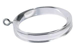 acrylic-ring.jpg