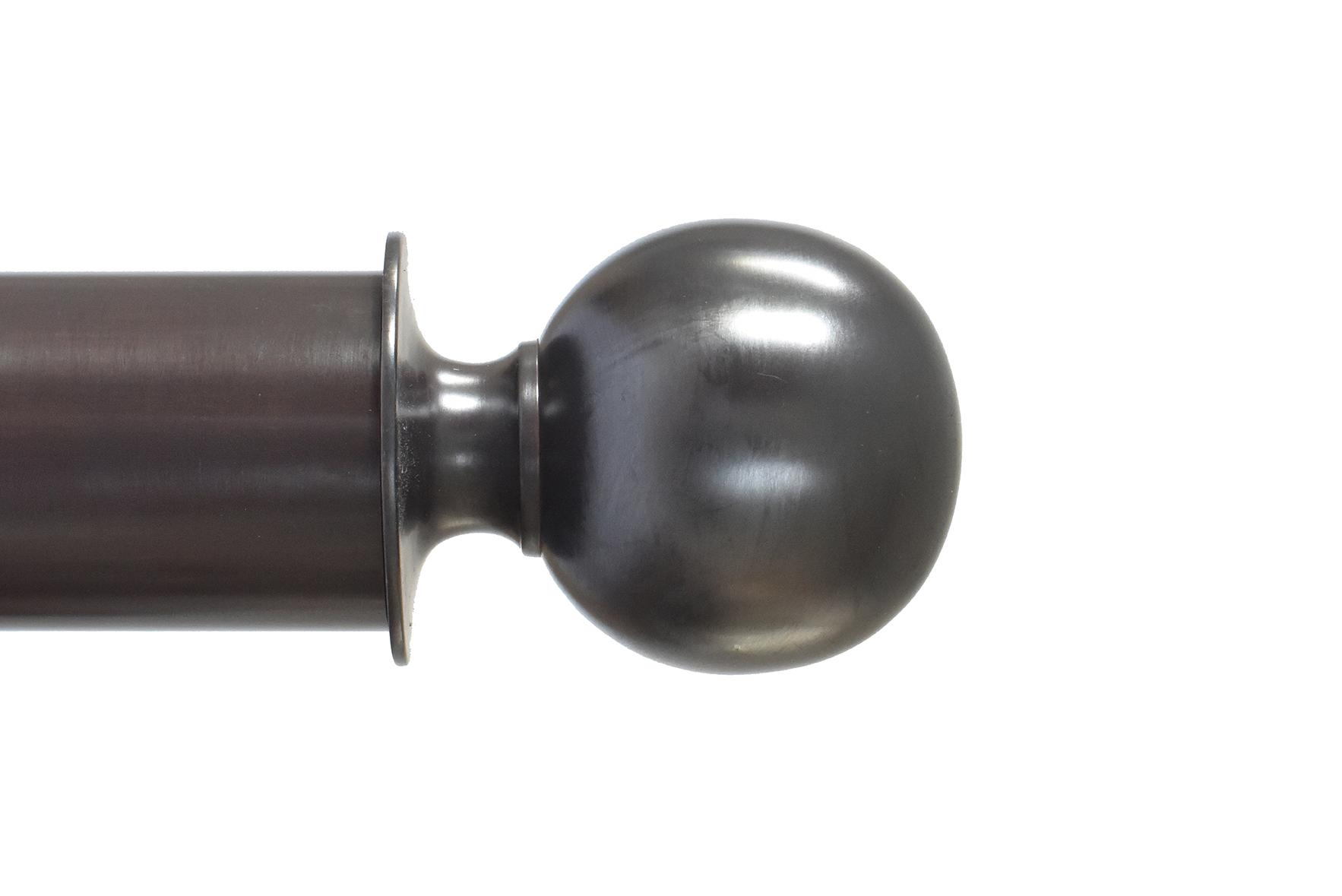 Plain ball Final
