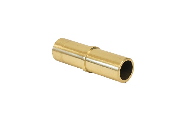 Polished_brass_pole_joiner.jpg