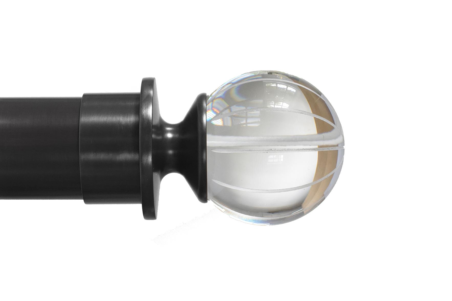 Fluted acrylic peardrop.jpg