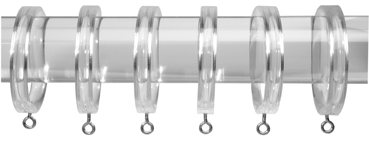 Pole with Acrylic Rings.jpg