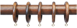 Plain pole with wood rings.jpg
