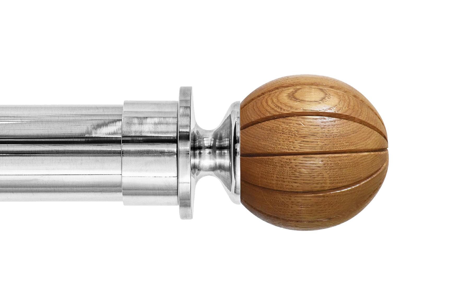 Wooden peardrop.jpg