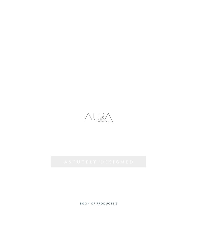 Aura Brochure