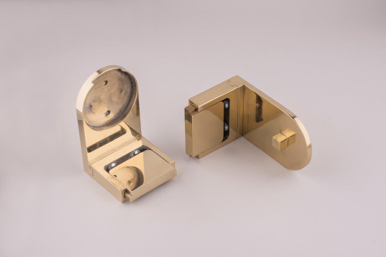SG_Polished brass.jpg