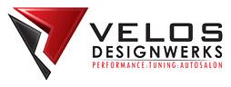 velos_logo.jpg