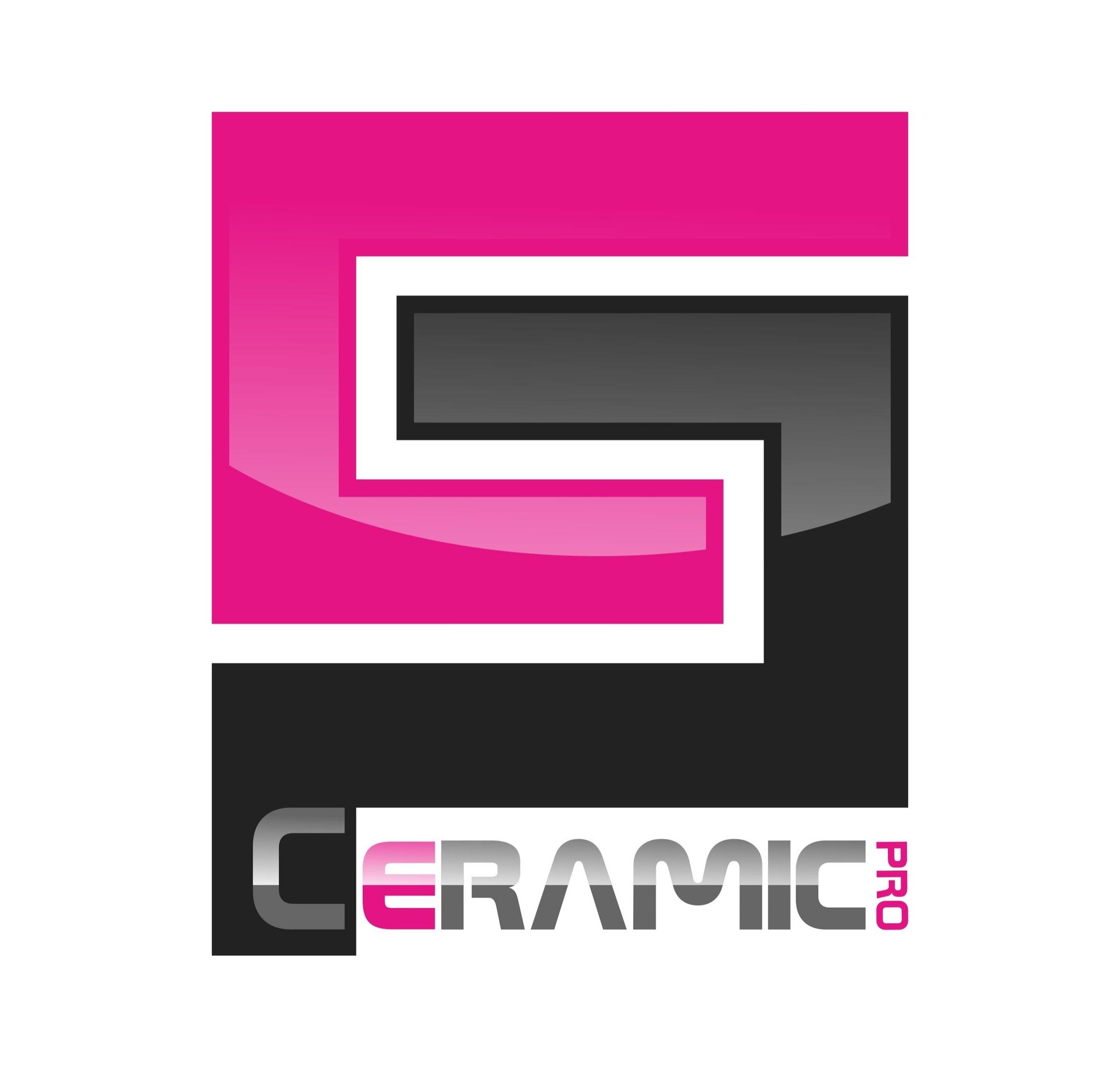 CERAMIC PRO logo.jpg