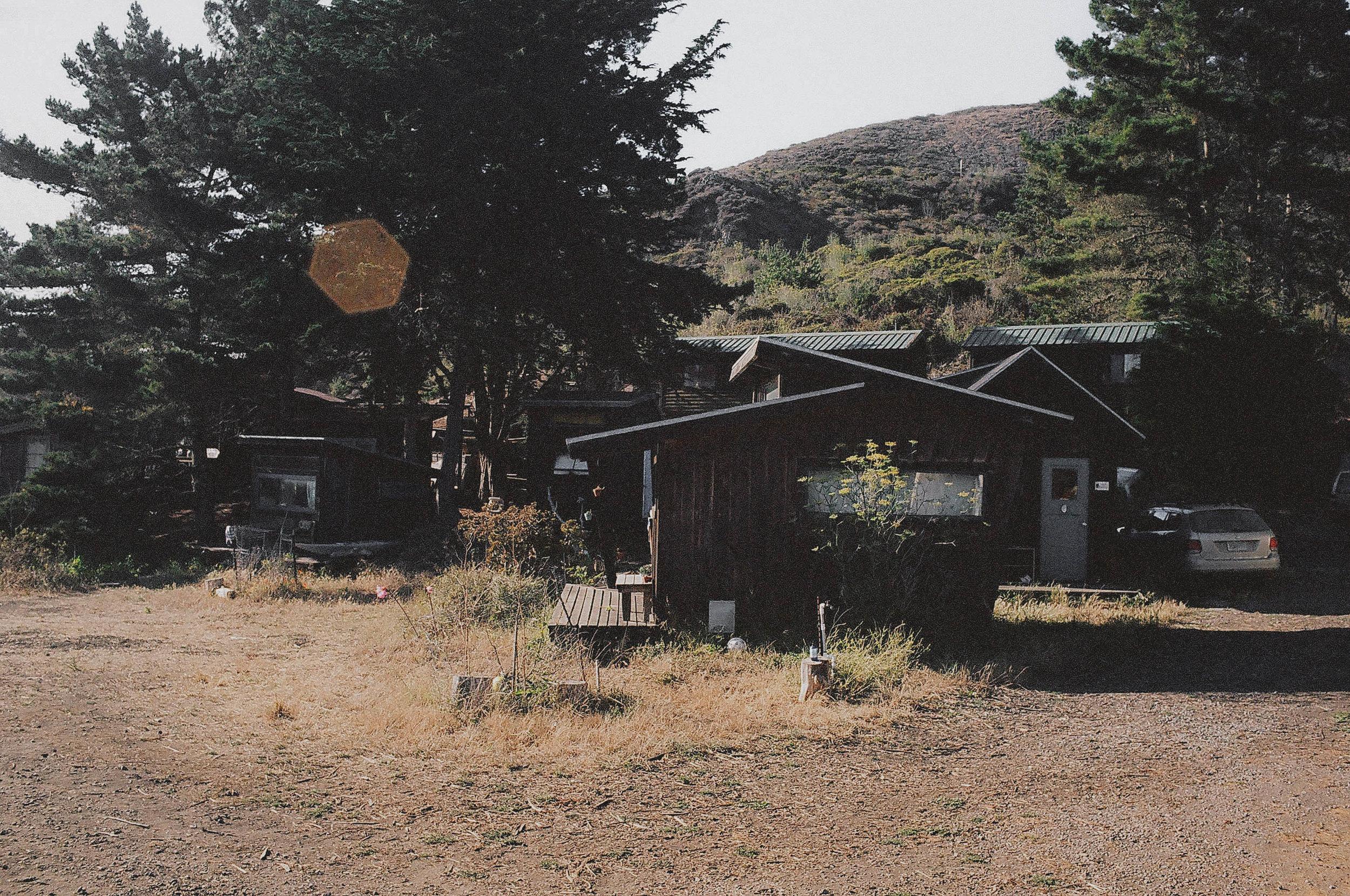 house pics (1 of 1)-24.jpg