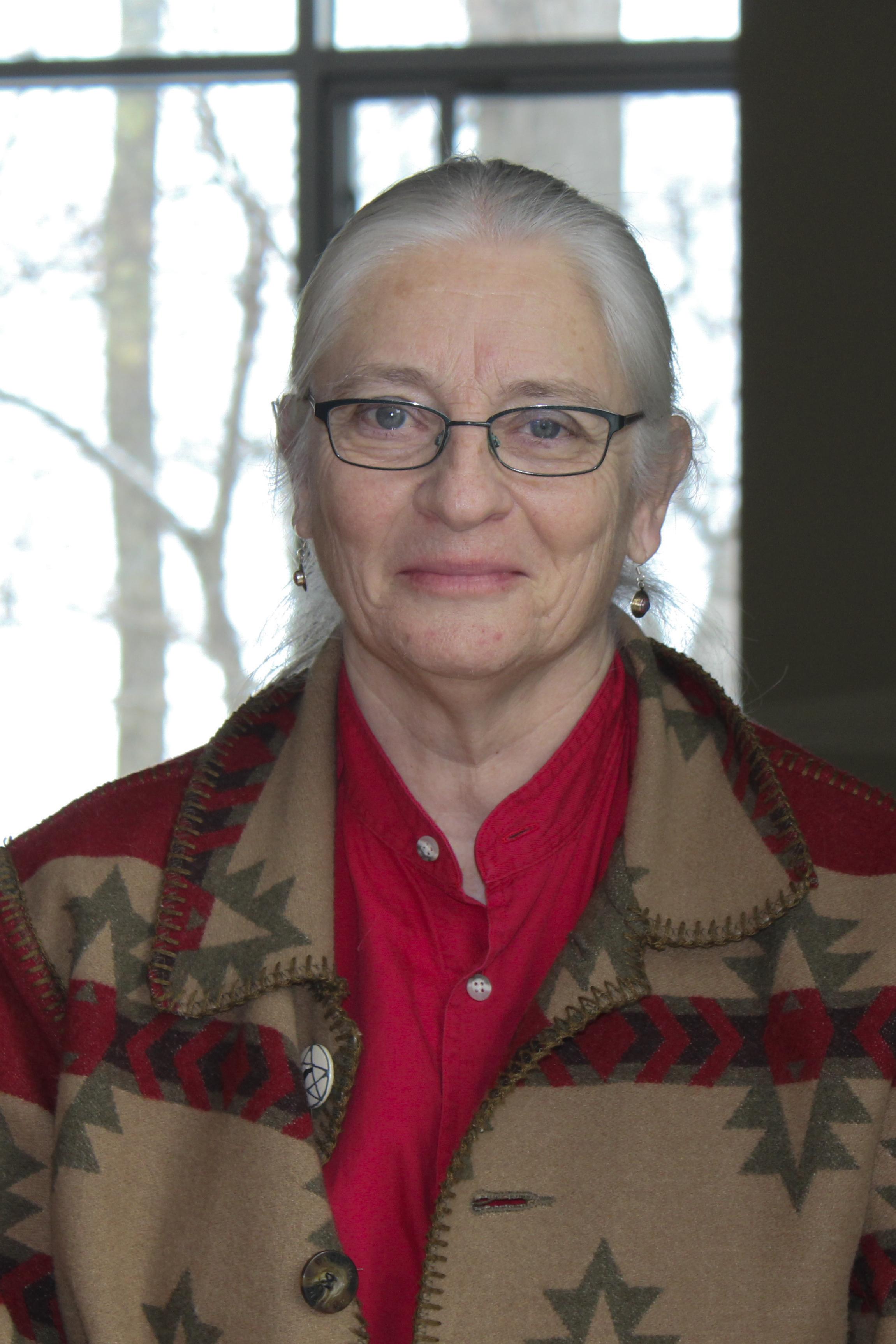 KatieBoardman
