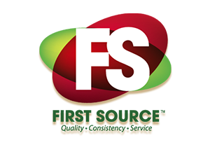 First Source Company Logo UPDATED.png