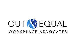 Out & Equal