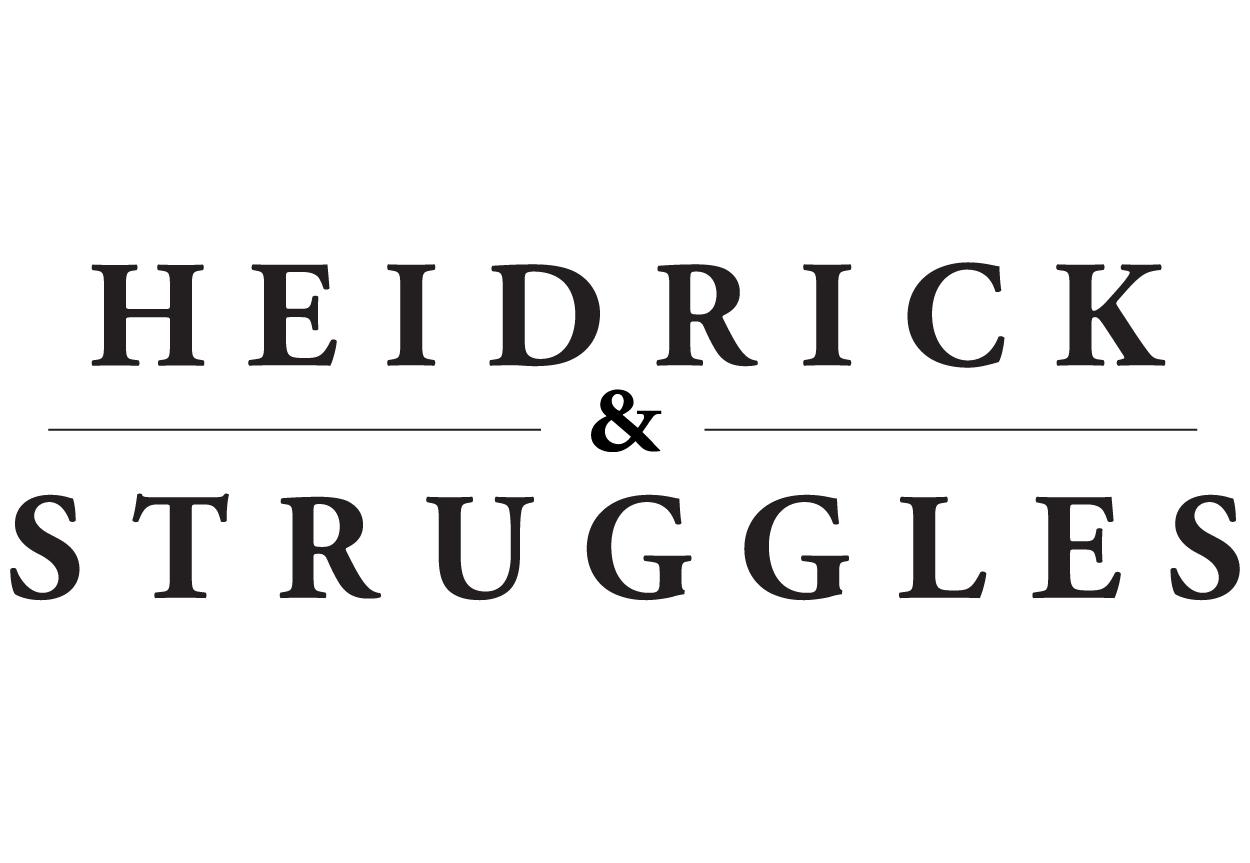 Heidrick_Struggles