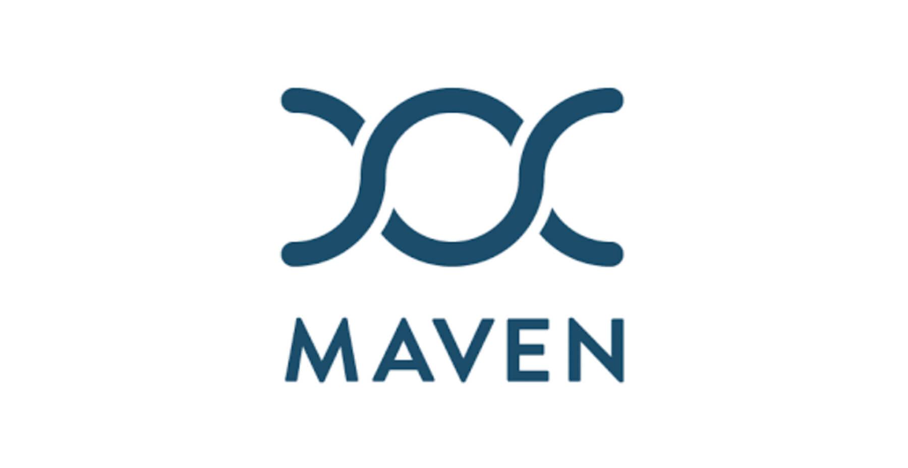 maven-1.jpg