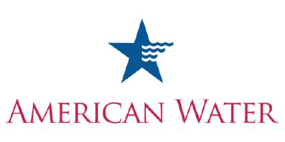 p4p_american-water.png