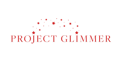 project glimmer