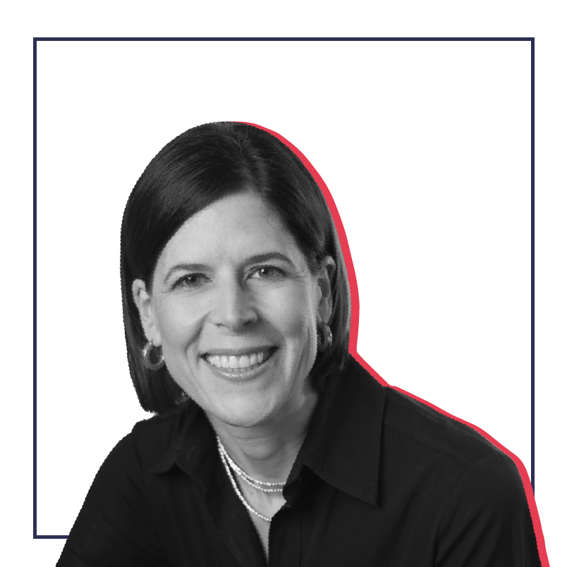 Eugenia Erlij  VP of Marketing Innophos Holdings, Inc.