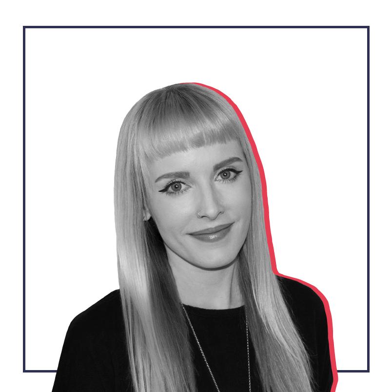 Suzie Grange  Tech Lead, Front End Web Team Maven Clinic