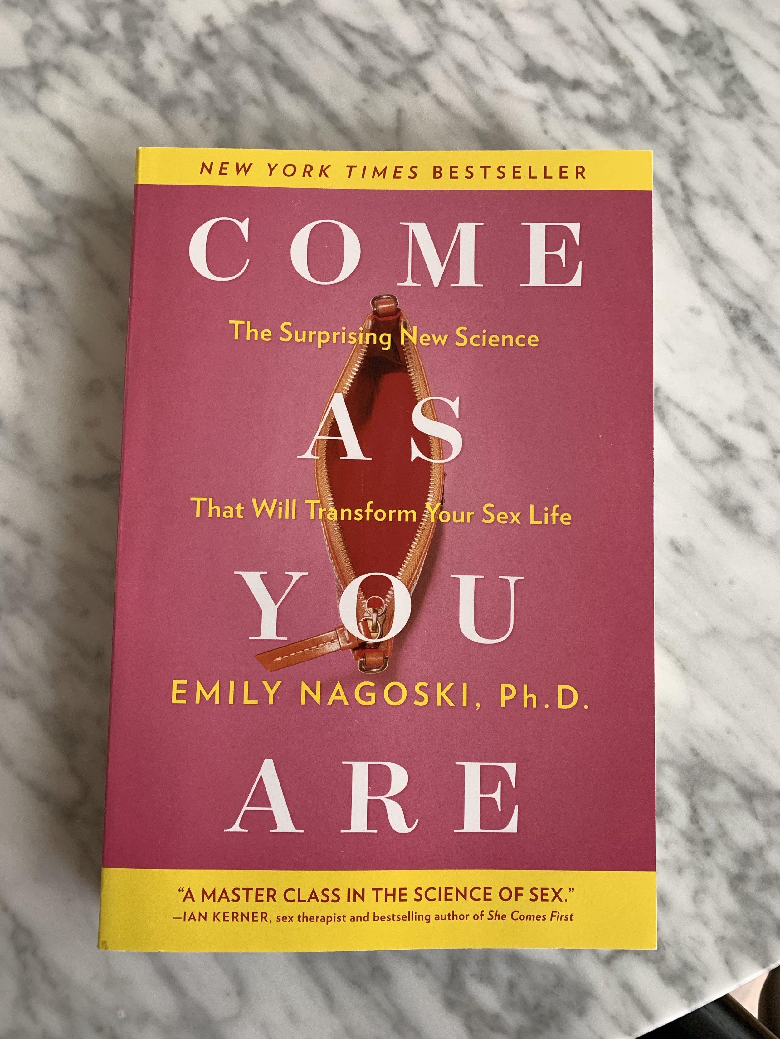 I love you, Emily Nagoski