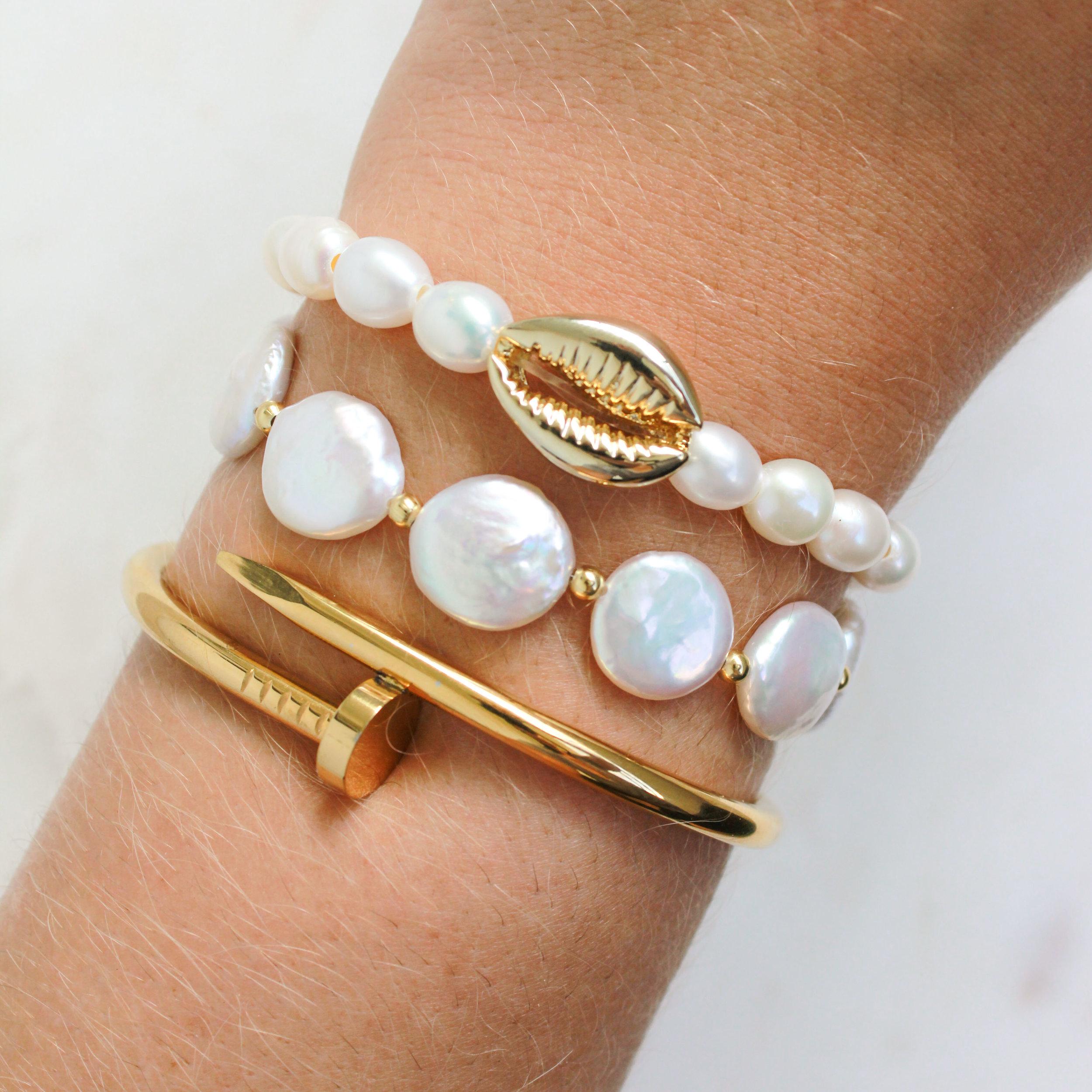 Flar Pearl Bracelet.jpg