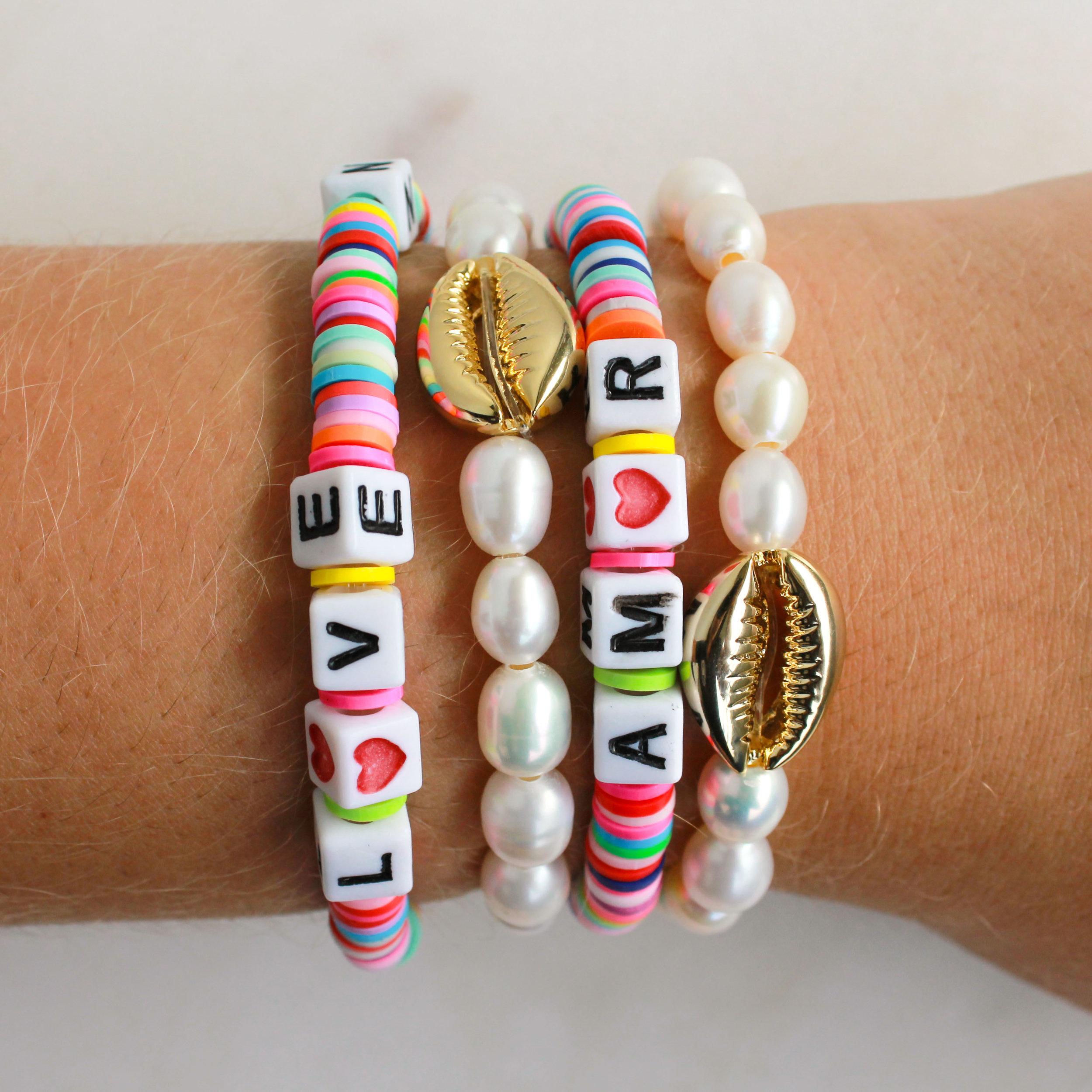 You Name It Bracelet.jpg
