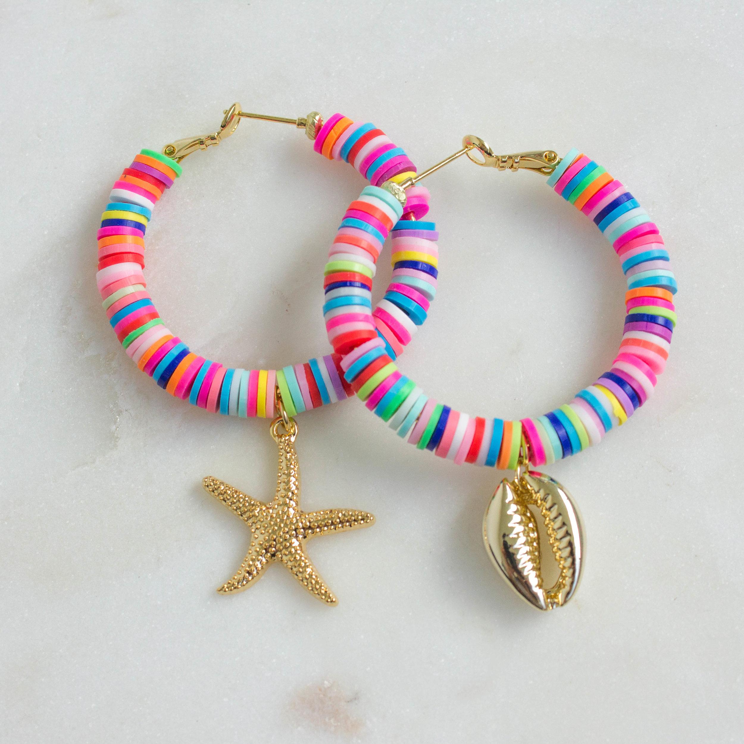 Summer Glam Starfish and Pearl.jpg